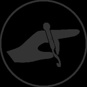 Fibrolisis Diacutànea – Ganxos · FISIOTERAPIA CLAVERA