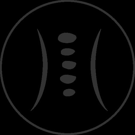 Osteopatia · FISIOTERAPIA CLAVERA